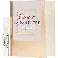 Cartier La Panthere Legere Парфюмированная вода 1.5 ml Пробник (3432240036278)