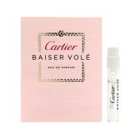 Cartier Baiser Vole Парфюмированная вода 1.5 ml Пробник (3432240026811)