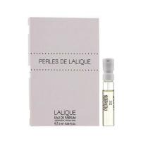 Lalique Perles De Lalique Парфюмированная вода 2 ml Пробник