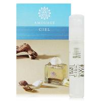 Amouage Ciel Woman Парфюмированная вода 2 ml Пробник
