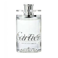Cartier Eau De Cartier Concentree Туалетная вода 100 ml Тестер