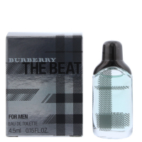 Burberry The Beat For Men Туалетная вода 5 ml Mini (5045370430519)