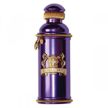 Alexandre J Iris Violet Парфюмированная вода 100 ml Тестер