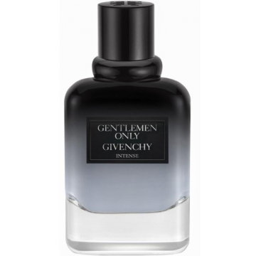 Givenchy Gentlemen Only Intense Туалетная вода 15 ml (3274872322622)