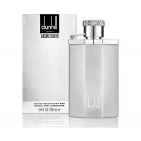 Dunhill Desire Silver Туалетная вода 100 ml  (085715801814)