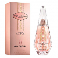 Givenchy Ange Ou Demon Le Secret Edition Bal D'or Парфюмированная вода 50 ml (3274872338777)