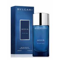 Bvlgari Aqua Atlantiqve Туалетная вода 30 ml (783320913068)