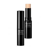 Shiseido Smk Perfect Stick Concealer № 22