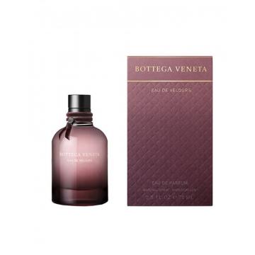 Bottega Veneta Eau De Velours Парфюмированная вода 75 ml  (3614224038670)