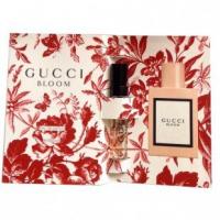 Gucci Bloom Парфюмированная вода 1.5 ml Пробник