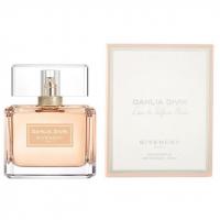 Givenchy Dahlia Divin Nude Парфюмированная вода 75 ml