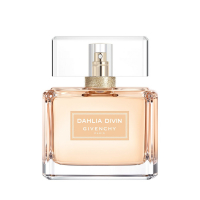 Givenchy Dahlia Divin Nude Парфюмированная вода 30 ml