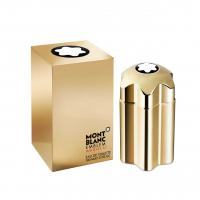 Mont Blanc Emblem Absolu Туалетная вода 100 ml
