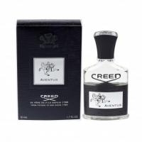 Creed Aventus Парфюмированная вода 50 ml