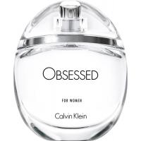 Calvin Klein Obsessed Парфюмированная вода 100 ml Тестер (3614224481216)