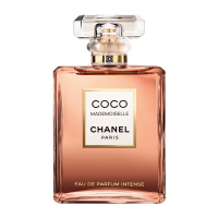 Chanel Coco Mademoiselle Intense Парфюмированная вода 50 ml 2018 (19160) (3145891166507)
