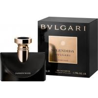 Bvlgari Splendida Jasmin Noir Парфюмированная вода 50 ml (783320977350)