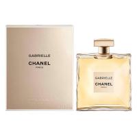 Chanel Gabrielle Парфюмированная вода 1.5 Пробник (19799)