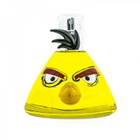 Air Val International Angry Birds Yellow Туалетная вода 5 ml Mini (663350058550)