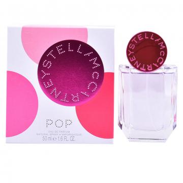 Stella McCartney Stella Pop Парфюмированная вода 50 ml (730870171547)