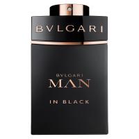 Bvlgari Man In Black Парфюмированная вода 1.5 ml Пробник (783320976353) (783320983771)