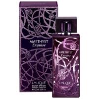 Lalique Amethyst Exquise Парфюмированная вода 100 ml