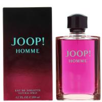 Joop Homme Туалетная вода 200 ml (3607345809915)