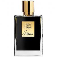 Kilian Gold Knight Парфюмированная вода 50 ml