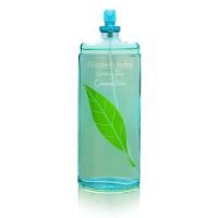 Elizabeth Arden Green Tea Camellia Туалетная вода 100 ml Тестер