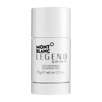Mont Blanc Legend Spirit Дезодорант-стик 75 G