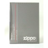 Zippo Туалетная вода 2 ml Пробник