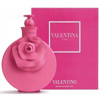 Valentino Valentina Pink Парфюмированная вода 50 ml