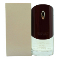 Givenchy Pour Homme Туалетная вода 100 ml Тестер (3274875303161)