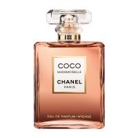 Chanel Coco Mademoiselle Intense Парфюмированная вода 100 ml Тестер (3145890166638)