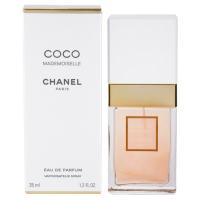 Chanel Coco Mademoiselle Парфюмированная вода 35 ml