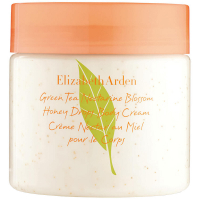 Elizabeth Arden Green Tea Nectarine Blossom Body Cream 500 ml