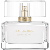 Givenchy Dahlia Divin Eau Initiale Туалетная вода 50 ml New (3274872365933)
