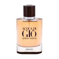 Giorgio Armani Acqua Di Gio Absolu Парфюмированная вода 75 ml Тестер (3614271992918)