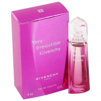 Givenchy Very Irresistible Туалетная вода 4 ml Mini (3274872275089)
