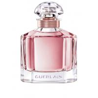 Guerlain Mon Guerlain Florale Парфюмированная вода 0.7 ml Пробник (3346476513048)