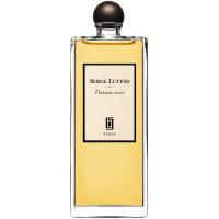 Serge Lutens Datura Noir Парфюмированная вода 50 ml Тестер (31508)