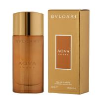 Bvlgari Aqua Amara Туалетная вода 30 ml (783320913211)