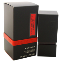 Burberry Sport For Men Туалетная вода 50 ml Тестер