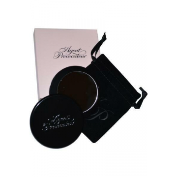 Agent Provocateur Mirror Compact Зеркало (5050456010493)