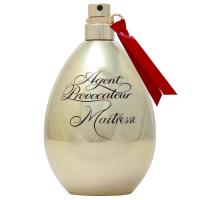 Agent Provocateur Maitresse Парфюмированная вода 5 ml Mini (3605470100310)