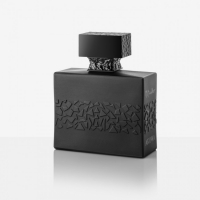 Micallef Akowa Парфюмированная вода 5 ml Mini Без Коробки