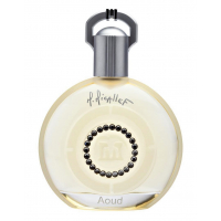 Micallef Aoud For Man Парфюмированная вода 5 ml Mini Без Коробки