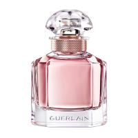 Guerlain Mon Guerlain Florale Парфюмированная вода 5 ml Mini Недолив