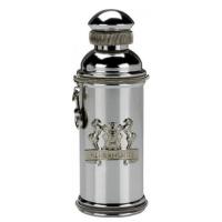 Alexandre J Silver Ombre Парфюмированная вода 100 ml Тестер
