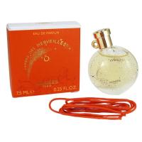 Hermes Ambre Des Merveilles Парфюмированная вода 7.5 ml Mini